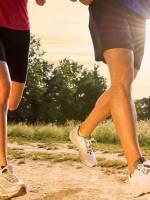 Ternopil Half Marathon 2019