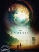 Ужасы Паранормальное / The Endless