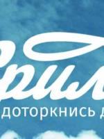 Благодійний, розважально-музичний фестиваль «Крила»