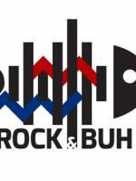 Фестиваль Rock&Buh