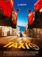 Таксі 5