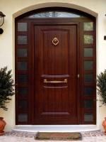 """Хочете купити двері вхідні? Топ-7 порад від """"Місто дверей"""""""