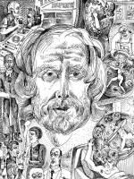 Тернополезнавчі зустрічі: Тернопіль в художній літературі