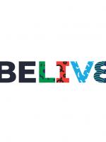 BELIVE - мультирозважальний фестиваль
