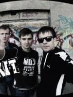 Гурт «MILKIT» запрошує на концерт в свій день народження