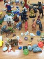 Семінар Психоаналіз талісмана - робота з кататимними предметами