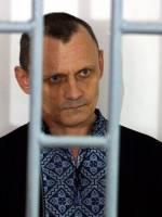 Лекторій та кіноперегляд Українські в'язні Кремля