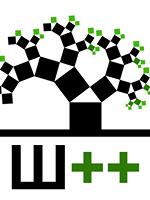 Хакатон по написанню штучного інтелекту для гри в сапера