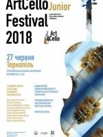 Закриття концертного сезону у філармонії