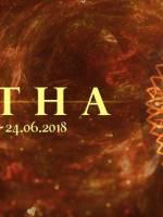 Litha - Фестиваль літнього сонцестояння