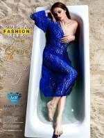 Odessa Fashion Week 19
