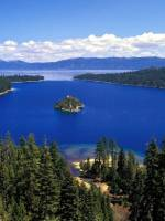 Шацькі озера на День Незалежності
