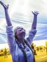 Київські Контракти - Ярмарок на День Незалежності