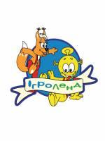 ДРУЗЯКА PARTY в ИГРОЛЕНД