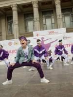 Танцювальний фестиваль