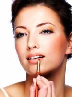 Секрети ділового макіяжу - майстер-клас