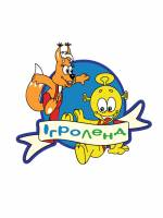 Международный день котиков в ИГРОЛЕНД