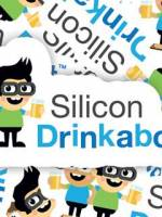 Вечеринка Silicon Drinkabout