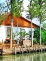 Тур «Вилково: Дунайская дельта — 0 км»