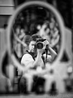 Курс «Моя специальность семейный фотограф»