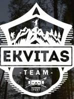 "Проект ""Бррр"" з Ekvitas Team"