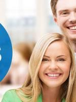 Бесплатный IELTS Placement Test