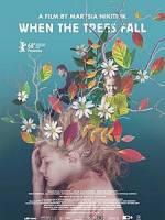 Драма «Коли падають дерева»