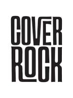 Cover Rock Festival - Фестиваль на Співочому полі