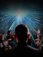 Jazz Pop Rock - Оркестрове шоу