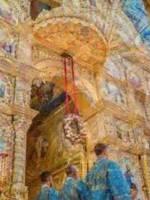 Тур «Покрова Пресвятой Богородицы»