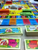 Cash Flow : Крысиные бега