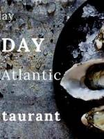 Oysters Day