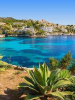 Круиз «Средиземноморские острова»