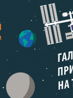 Відбірковий турнір FIRST LEGO League у Кропивницькому