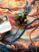 Трансформационная Игра «Лила» с Александром Москаленко