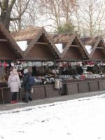 Файне зимове містечко 2020 у Тернополі
