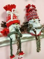 Різдвяні канікули - Зимовий табір для дітей