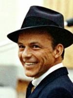 Frank Sinatra. Про кохання - Концерт