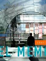 Выставка Travel Memories