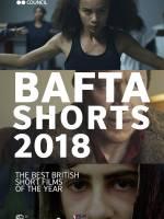 Перегляд короткометражок BAFTA