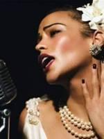 Практические занятия по эстрадному вокалу
