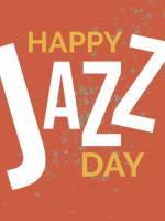 Jazz&Blues music: Святослав Лементарев