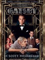 Вечірка в стилі Great Gatsby