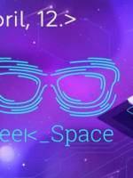 Space Day with GeekTalks