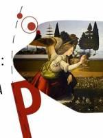 Лекция Анны Мисюн «От Джотто до Рафаэля: Евангелие от Ренессанса»