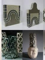 ЦеГлина 2019 - Фестиваль сучасного мистецтва
