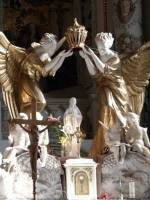 Santa Maria - Концерт-молитва