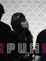 Концерт Rum Pum Pum