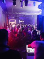 DJ Runov & DJ Kito