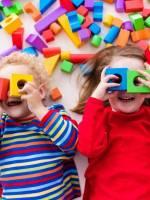 Навчальний семінар  «Розлади спектру аутизму» для фахівців й батьків